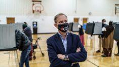 Minnesota certifica los resultados de las elecciones de 2020