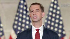 "Senadores republicanos piden que productos de Cisjordania sean etiquetados como ""Made in Israel"""