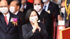La OMS no acepta que Taiwán participe en la Asamblea Mundial de la Salud