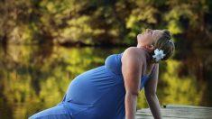 Por qué la FDA advierte a las mujeres embarazadas que no usen analgésicos de venta libre