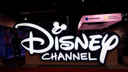 Disney cierra sus emisoras de radio en EE.UU.