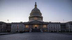 Ciertos senadores republicanos están de acuerdo con objetar al colegio electoral: Rep. Taylor Greene