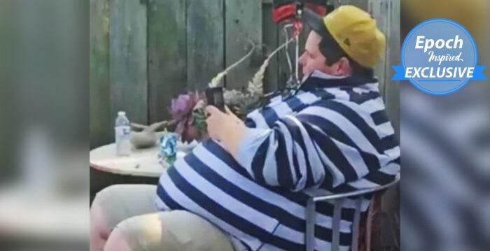 pierderea în greutate a lui bob johnstown pa opinii