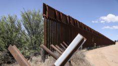 Biden debe restablecer la emergencia nacional de Trump en frontera con México: legisladores del GOP