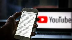 YouTube empieza a eliminar contenido sobre fraude electoral, expertos dicen que esto no tiene precedentes