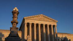 Corte Suprema dictamina que la FCC flexibilice normas de propiedad de los medios de comunicación
