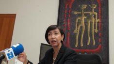 Eligen a embajadora mexicana Socorro Flores como jueza de la Corte Penal Internacional
