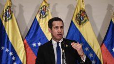 """Oposición venezolana pide """"continuar la lucha"""" para rescatar la democracia"""