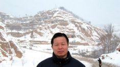 Previo al Día de los DD.HH., el régimen chino acosa a abogados de derechos humanos y los arresta en casa