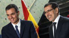 Preocupación en España por pretensión marroquí de reabrir conflicto territorial por Ceuta y Melilla