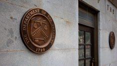 FBI investiga el hackeo a SolarWinds que afectó las redes gubernamentales