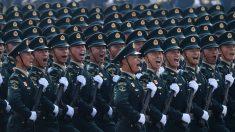 """Politburó de China se concentra en """"prepararse para la guerra"""" durante reciente reunión"""
