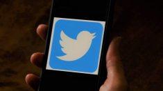 Rusia denuncia que Twitter bloqueó su cuenta de Sputnik V