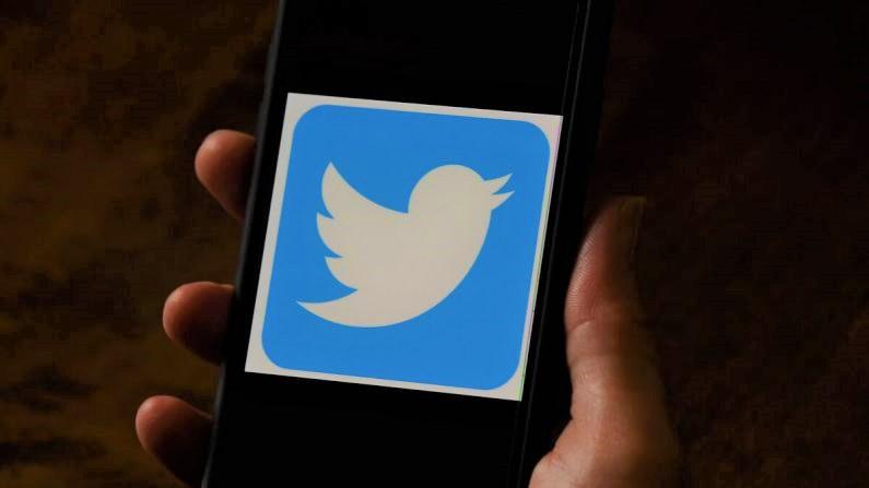 Deja de quejarte de Twitter y renuncia de una vez