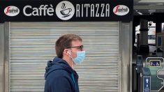 Variante del virus del PCCh en Reino Unido se propaga un 50 por ciento más rápido, según un estudio