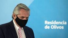 El primer año de Alberto Fernández, nefasto para la economía argentina y mundial