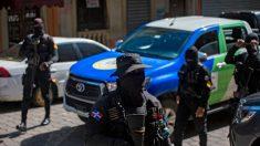 Prisión preventiva por corrupción contra hermano del expresidente dominicano Medina