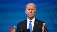 """Joe Biden tiene """"explicaciones que dar"""" sobre investigación de Hunter Biden, dice senador Grassley"""
