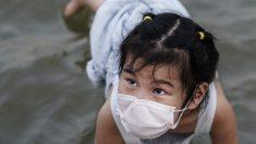 Engaño y supresión: Un año de encubrimiento del virus por parte de Beijing