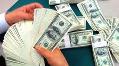 """Lavadores de dinero chinos se han vuelto """"muy importantes"""" para cárteles en Latinoamérica"""