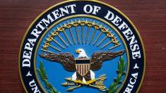"""30 republicanos piden al Pentágono """"luchar"""" contra el """"extremismo de izquierda"""" en las Fuerzas Armadas"""