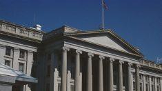 Cuentas de correo electrónico del Tesoro quedaron comprometidas en el hackeo, dice senador Wyden