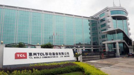 Departamento de Seguridad de EE. UU. revela lazos de popular fabricante de televisores con Beijing