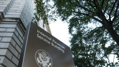 """""""Por el momento"""" no se expuso información de contribuyentes en hackeo a SolarWinds: Inspector general"""