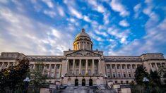 Las elecciones de 2020 aumentan ventaja de la legislatura estatal republicana en 67%