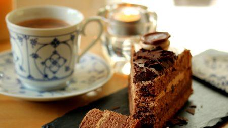 Sustitutos de azúcar para satisfacer tu antojo de manera saludable