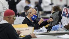 Audiencias públicas de Michigan y Arizona arrojan luz sobre irregularidades electorales