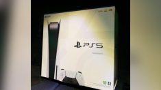 """Hombre vende su PlayStation 5 cuando su esposa descubre que no es un """"purificador de aire"""""""