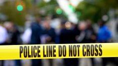 3 adolescentes acusados de asesinato en relación con muerte de estudiante de Carolina del Norte