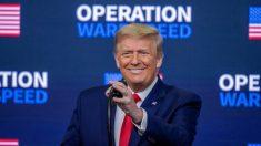 Administración Trump amplía restricciones en la concesión de asilo para frenar la inmigración ilegal