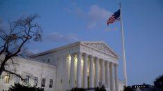 Gobernador de Montana presenta un escrito en oposición a la demanda de Texas en la Corte Suprema