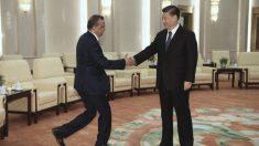 """""""Ruta de la Seda de la Salud"""" de China construye un poder blando en el sur de Asia, dicen expertos"""