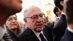 Dershowitz dice que la Corte Suprema puede decidir dejar que legisladores elijan electores alternos