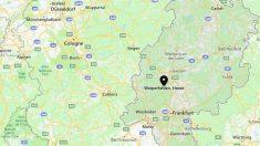 Mujer alemana deja USD 7.5 millones a sus vecinos