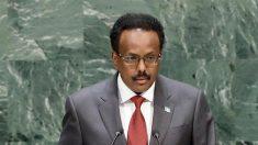 Aumentan a treinta los muertos en el atentado suicida del viernes en Somalia