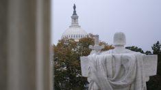 Todos los ojos están en el Congreso mientras legisladores prometen objetar los votos electorales