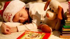 6 libros clásicos de Navidad para compartir con sus hijos esta temporada