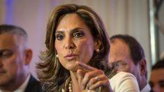 "Congresista Salazar presenta ""Operación Starfall"" para restaurar Internet en casos como el de Cuba"