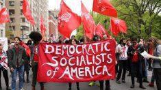 Paul Kengor: La abolición de la propiedad privada es la clave del comunismo