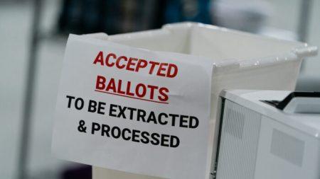 Estas elecciones muestran la corrupción de los medios de comunicación