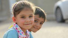 Reflexionando sobre la educación en casa: 5 preguntas para un nuevo comienzo en el nuevo año