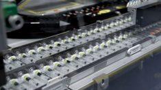 Vacuna COVID-19 de GSK y Sanofi se retrasó por una 'respuesta insuficiente'