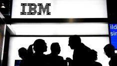 IBM, 3M y PepsiCo entre las empresas de EEUU que albergan unidades del PCCh: base de datos filtrada