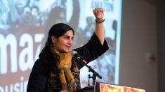 Se espera que Corte Suprema de Washington dictamine sobre destitución de concejala socialista de Seattle