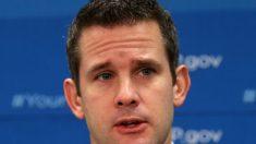 Representante del GOP: 100 legisladores del GOP podrían votar para objetar resultados electorales