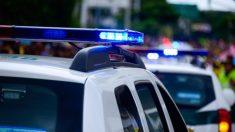 Juez de Carolina del Norte retrasa difusión pública de video de policías involucrados en balacera